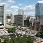 Hal Murah Dapat Dilakukan Toronto Kanada