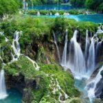 Air Terjun Paling Indah di Eropa yang Wajib Dikunjungi
