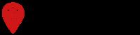 Hawlermu