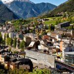 7 Fakta Menarik Tentang Andorra